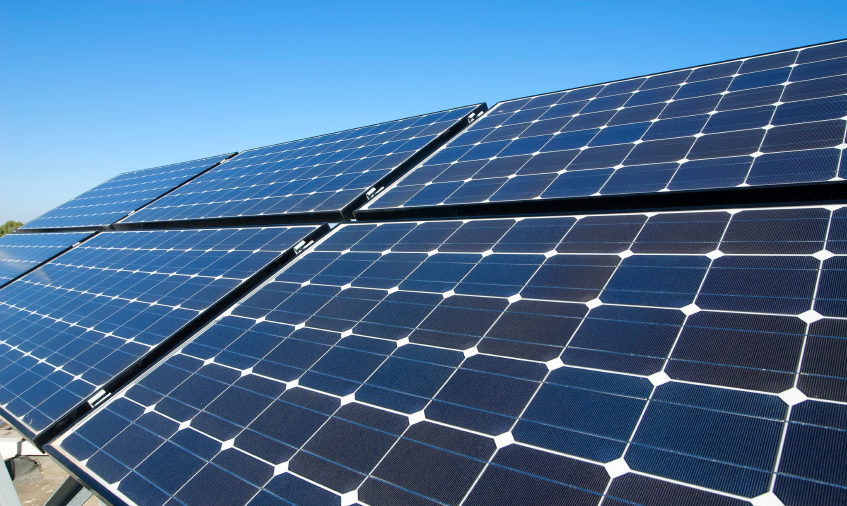 Grupotec turns its head towards the Spanish photovoltaic market