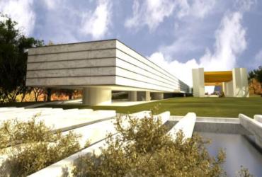 Centro tecnológico del mármol y actividades mineras