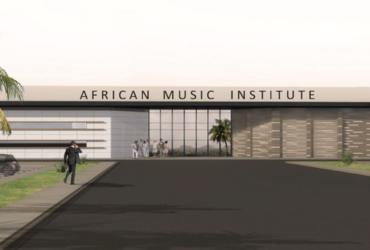 African Music Institute
