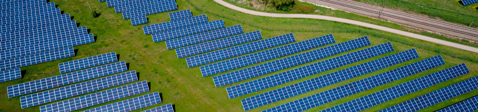 [:es]fotovoltaica[:]