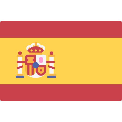 [:es]espana[:]