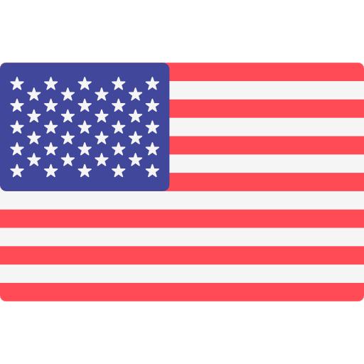 [:es]estados-unidos[:]