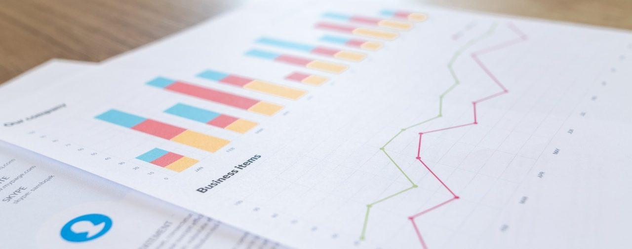 Gestión de activos para inmobiliarias de fondos y entidades financieras