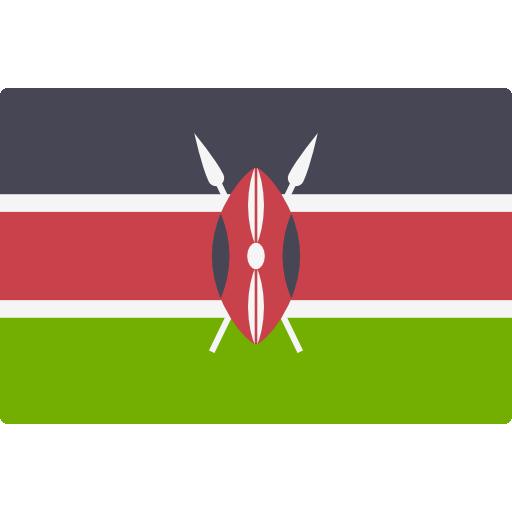 [:es]kenia[:]