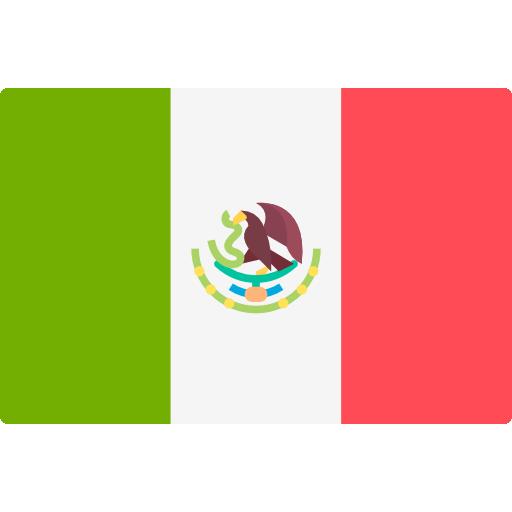 [:es]mexico[:]