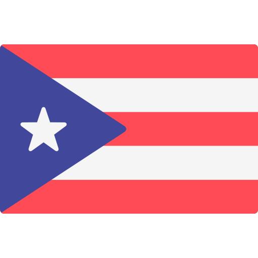 [:es]puerto-rico[:]