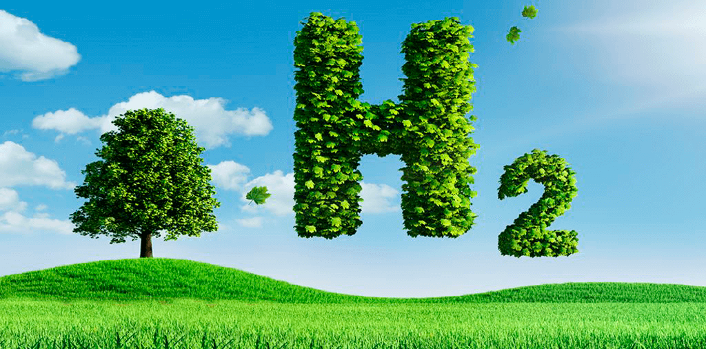 Grupotec presenta un MDI para producción de hidrógeno verde en Fontestad