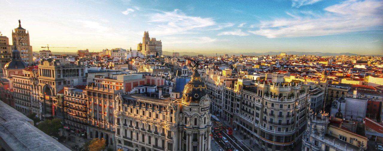 Grupotec, adjudicataria de ingeniería en el depósito de residuos de Pinto (Madrid)
