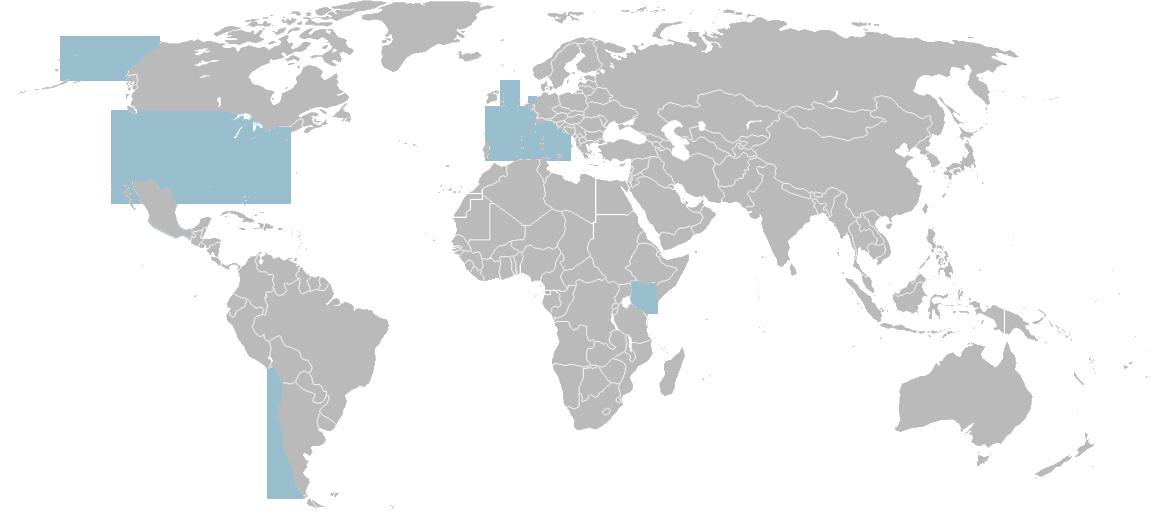 mapamundopintado