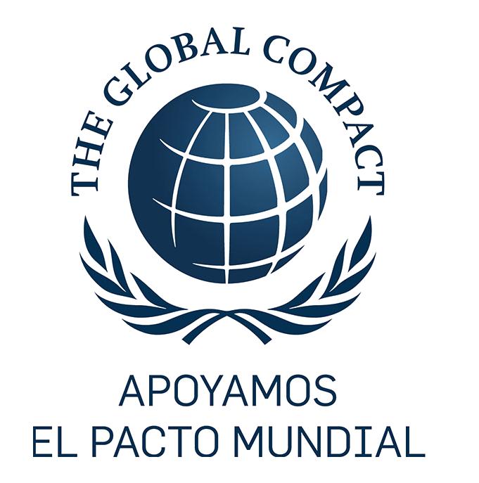 Logo-pacto-mundial copia