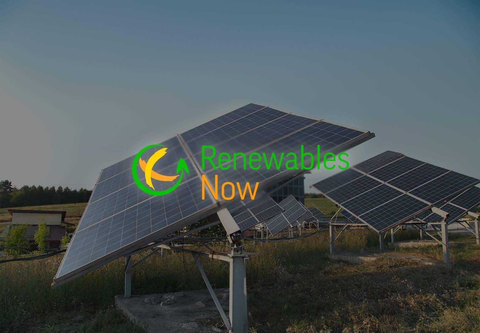 Renewablesnow
