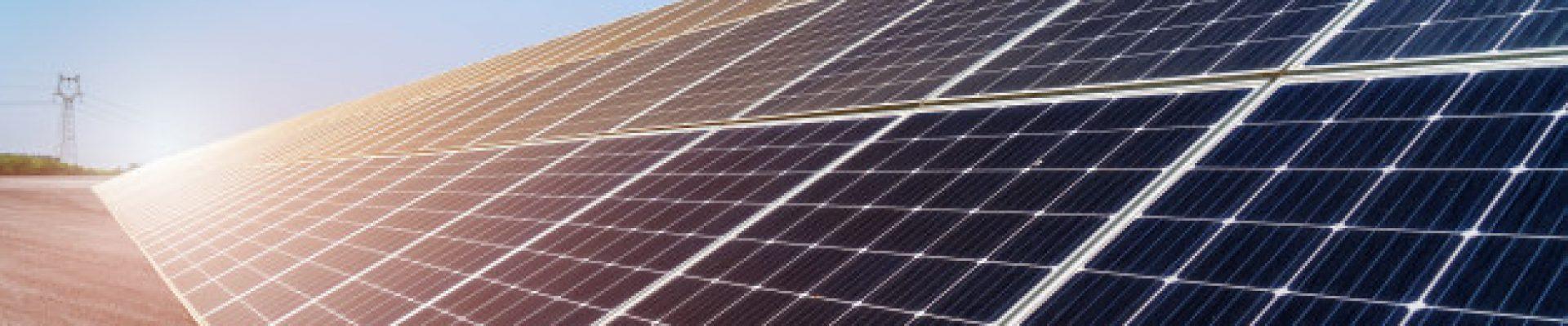 modulos-fotovoltaicos-energias-renovables_1417-6803